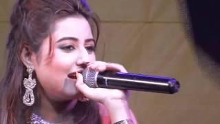 Dali Stage Performance    ভজ গোবিন্দ    Star Jalsha    Manasa Pujo 2017