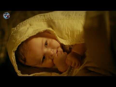 1 Penyelamat - Kelahiran Yesus