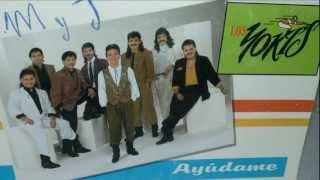 AUTLAN - AYUDAME LOS JOCKY'S DE AUTLAN