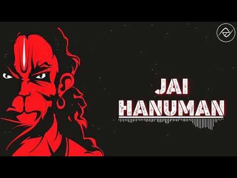 BAJRANGDAL REMIX RINGTONE|JAI HANUMAN |JAI SREE RAM|WHAT'SAPP STATUS FULL SCREEN DOWNLOAD|#RAJU