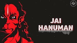 BAJRANGDAL REMIX RINGTONE JAI HANUMAN  JAI SREE RAM WHAT'SAPP STATUS FULL SCREEN DOWNLOAD #RAJU