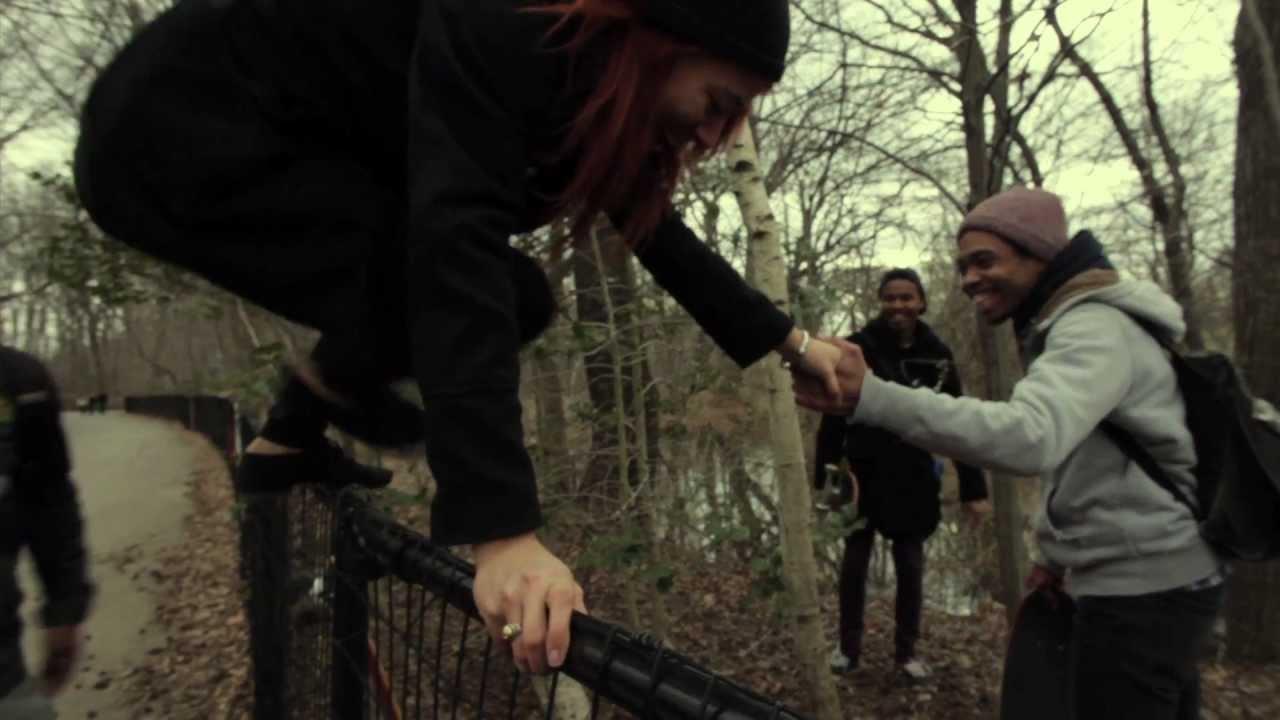 joey-bada-daily-routine-music-video-aipand-chimp
