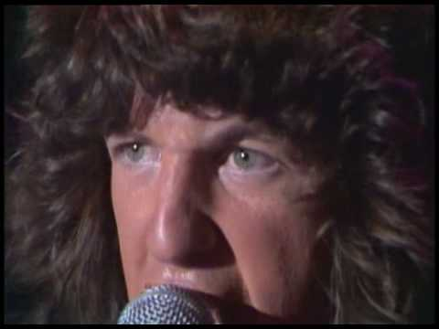 REO Speedwagon - Roll With The Changes [HQ] (Live
