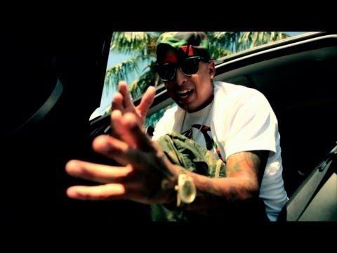 Ñengo Flow Ft Don Omar, Farruko - Amigos Con Privilegios (Original) Video Music