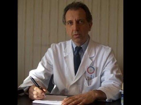Vantaggi e svantaggi delle vaccinazioni pediatriche   Roberto Gava