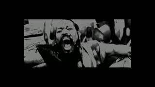 Djemte e Detit - Balade per Jakup Ferrin