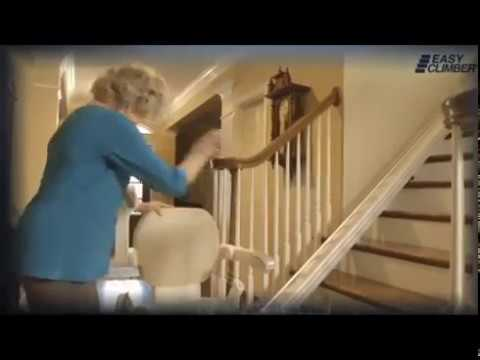 easy-climber-stair-lift