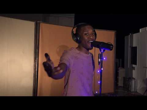 Free Download I Wanna Be Your Lover - Prince Cover (brian Nathan) Mp3 dan Mp4