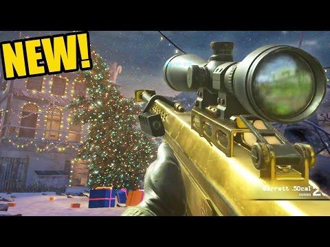 *NEW* MODERN WARFARE REMASTERED DLC GAMEPLAY! (Call of Duty: Modern Warfare DLC)