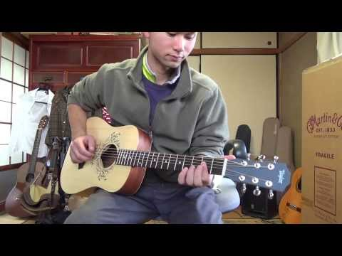 Can you find Taylor GS mini koa and Taylor Swift ? acoustic demo