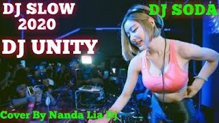 Download DJ BARAT SLOW UNITY - VIRAL TERBARU 2019