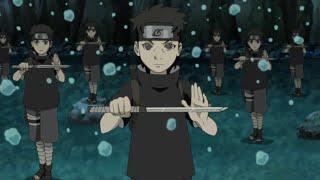Download lagu [Naruto] Shisui AMV - [Legends Never Die]