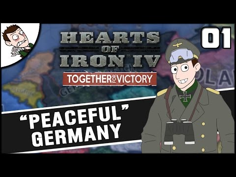 how to make hindenburg survive hoi4