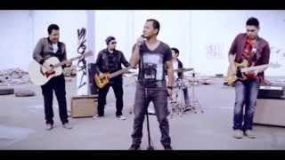 Tu Eres Rey - Juan Almanza (Video Oficial)
