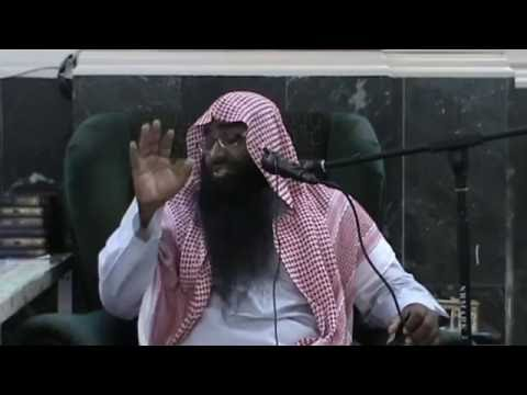 tarjuma khutba juma shaikh naeemullah hafizullah masjid beshaibeesh