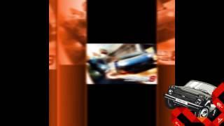 Asphalt 8 game trailer