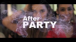 After PARTY 2do  Dia ||| Republica Dominicana Fashion Week 2014