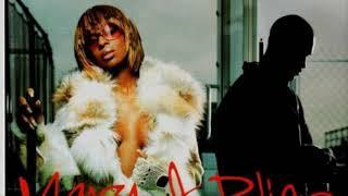1hours - Mary J  Blige Family Affair