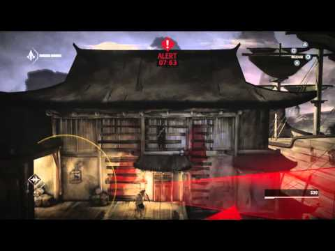 Assassin's Creed® Chronicles: China_20150427093328  