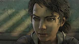 TWD TFS   EP2   Pt 2 Dont Be Mad