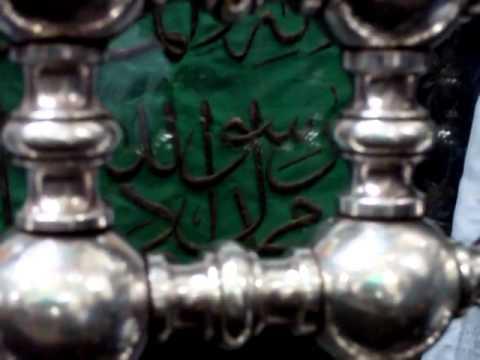 Sayida Zaynab 4 of 8.AVI