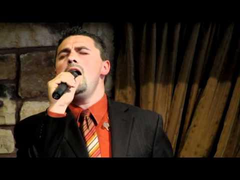Freedom Singers (Use Us, Jesus) 06-08-11
