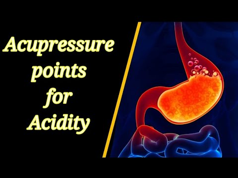 acupressure-points-for-acidity-in-hindi
