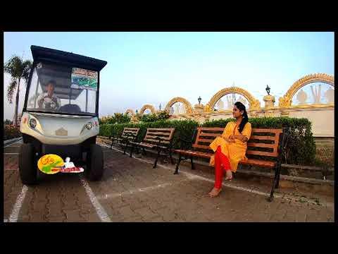 Vizianagaram Beauty | Ramateertham Vizianagaram Day 2 | AP Tourism | ABN Telugu