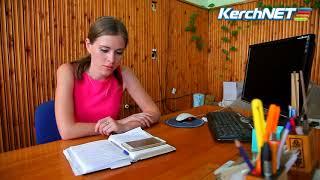 Заведующая керченской станцией «Скорой помощи» Ирина Нефедова о мерах предосторожности при работе с