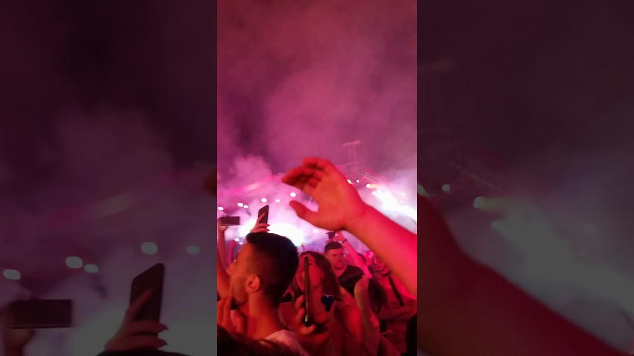 kolkata bf video