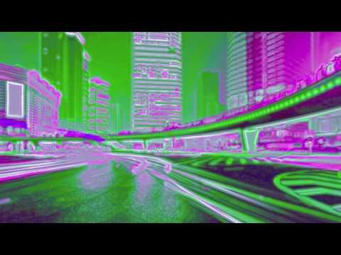 Lifelike - So Electric (80s Synthwave Remix By Zane Alexander)