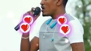 New Oromo music 2018 #Caalaa Bultumee