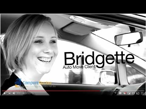 AutoMove.com.au   Vehicle Transport services - Australia wide