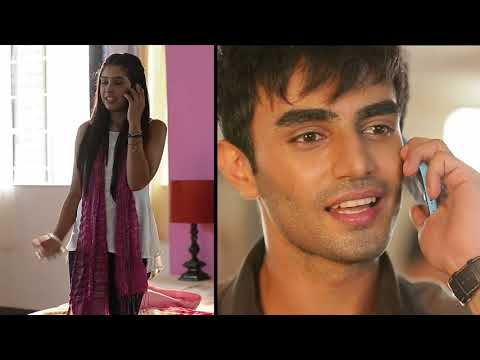 Kaisi Yeh Yaariaan Season 2 - Ep 309 - Maddy loses to Manik in the challenge