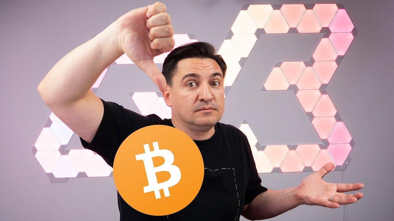 capacitatea de a face bani din toate bitcoin cum să faci bani de la zero pas cu pas