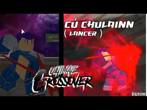 roblox-ultimate-crossover- -cú-chulainn-showcase- -and-the-next-nerf-is..