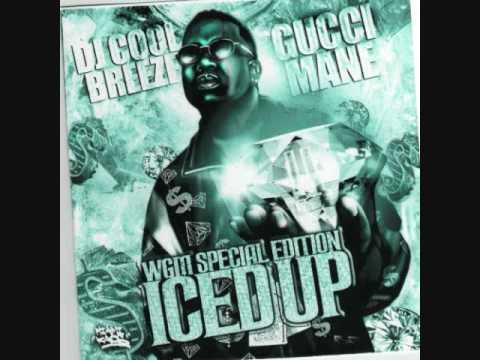 Gucci Mane-Stoopid