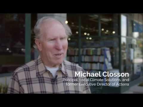 Menlo Spark: Climate Neutral for a Healthy, Prosperous Menlo Park