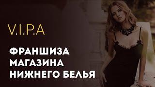 видео Купить готовый бизнес, продажа готового бизнеса на БиБосс.ру