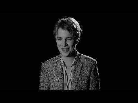"48"" with Tom Odell: A Lynx Production"