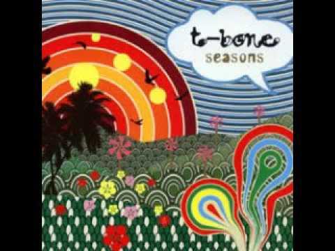 คำถาม T Bone ( ที โบน )