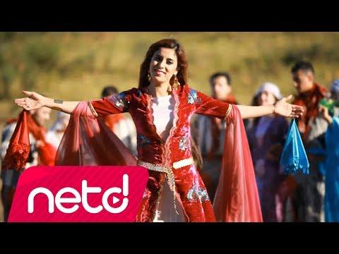 Pınar Karataş - Çuxe Mino