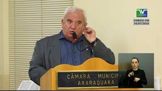 PE 72 José Porsani
