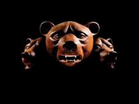 Teddybears STHLM - Punkrocker - Lyrics