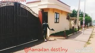 Medical X Agbeshie-Wrowroho dance video by Ramadan destiny