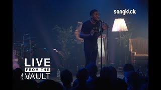 Gallant - Episode [Live From The Vault]