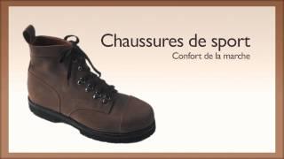 Le Savoir Faire - http://www.lomain-bottier.fr/