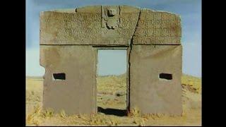 ALIENI E UFO - Tracce nella storia
