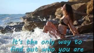 "Chris de Burgh ""Go Where Your Heart Believes"" w/ Lyrics (HD)"