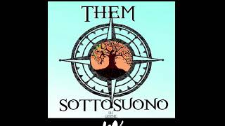 THEM-HO LE VOCI NELLA TESTA FT. TWISTED